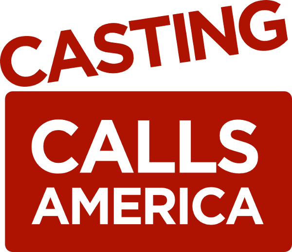 Acting Auditions and Casting Calls in Sacramento